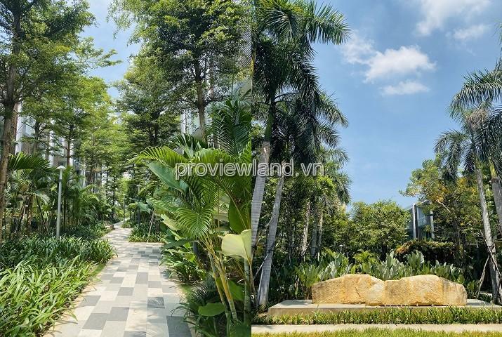 cho-thue-biet-thu-palm-residence-quan-2-5490