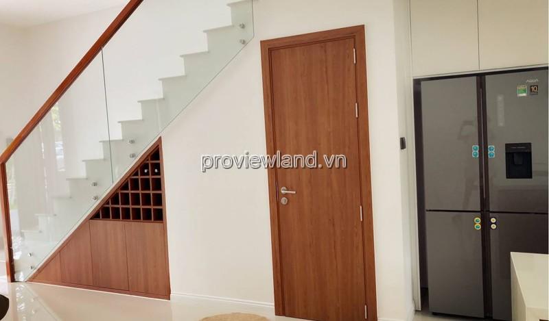 cho-thue-biet-thu-palm-residence-quan-2-5491