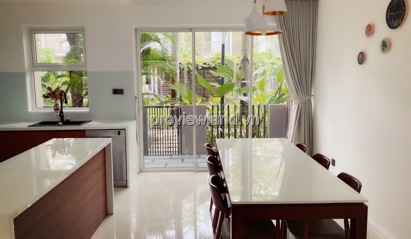 cho-thue-biet-thu-palm-residence-quan-2-5493
