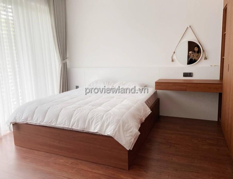 cho-thue-biet-thu-palm-residence-quan-2-5495