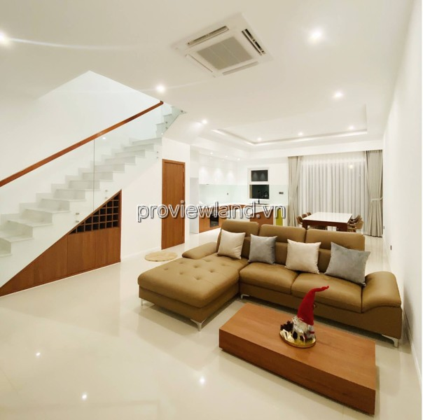 cho-thue-biet-thu-palm-residence-quan-2-5497