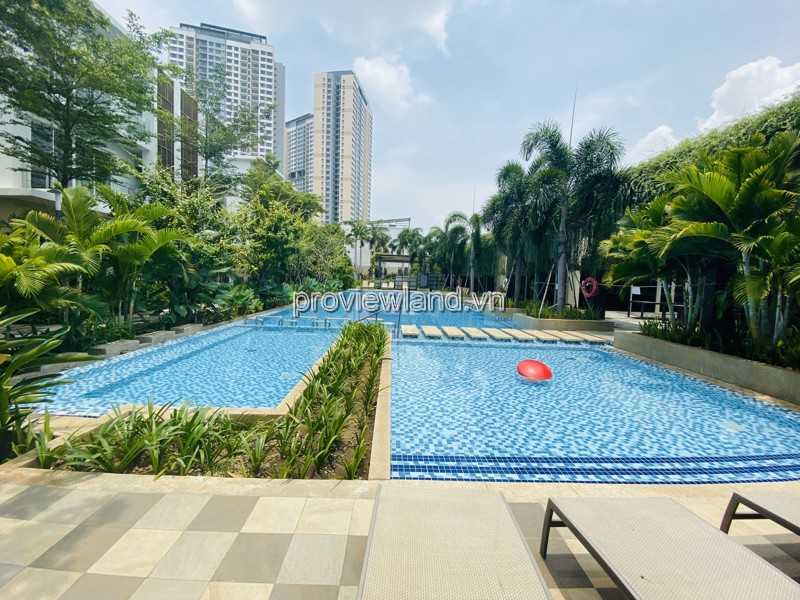cho-thue-biet-thu-palm-residence-quan-2-5498