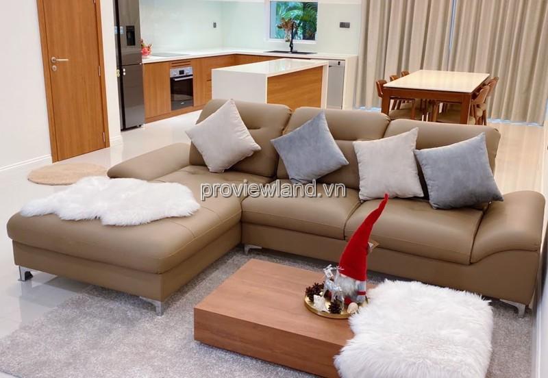 cho-thue-biet-thu-palm-residence-quan-2-5499