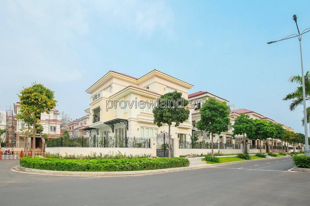 Ban-biet-thu-Sala-Dai-Quang-Minh-Quan-20187(1)