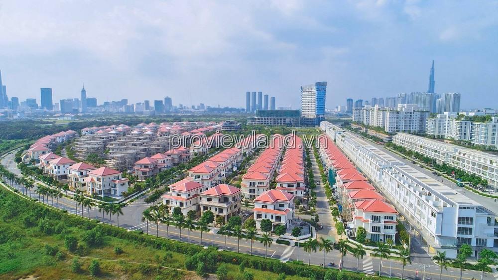 Ban-biet-thu-Sala-Dai-Quang-Minh-Quan-20190