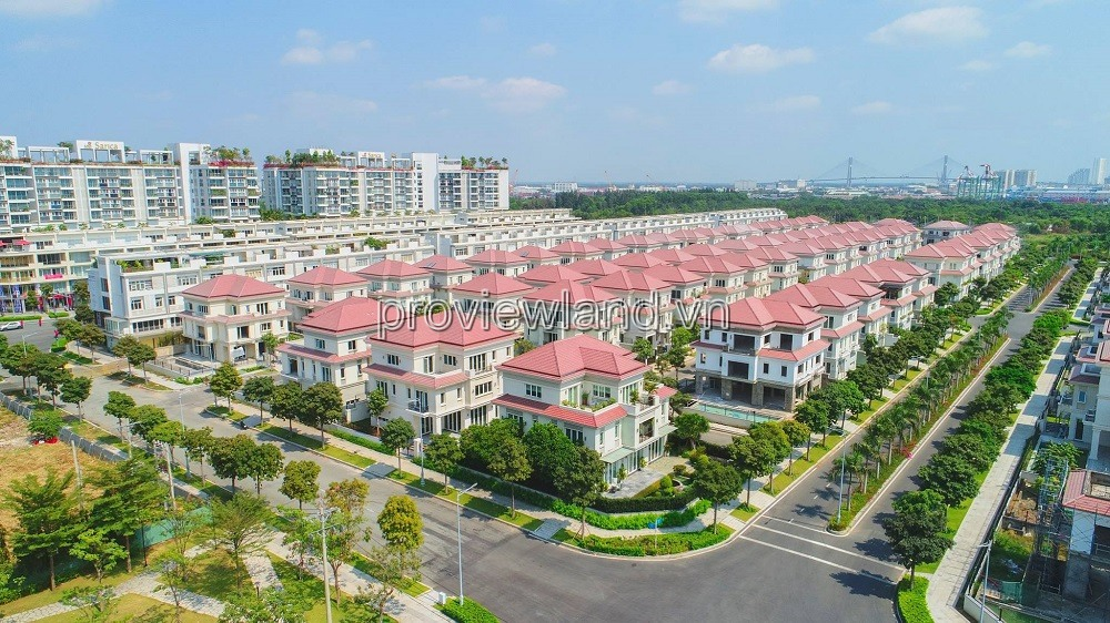 Ban-biet-thu-Sala-Dai-Quang-Minh-Quan-20191