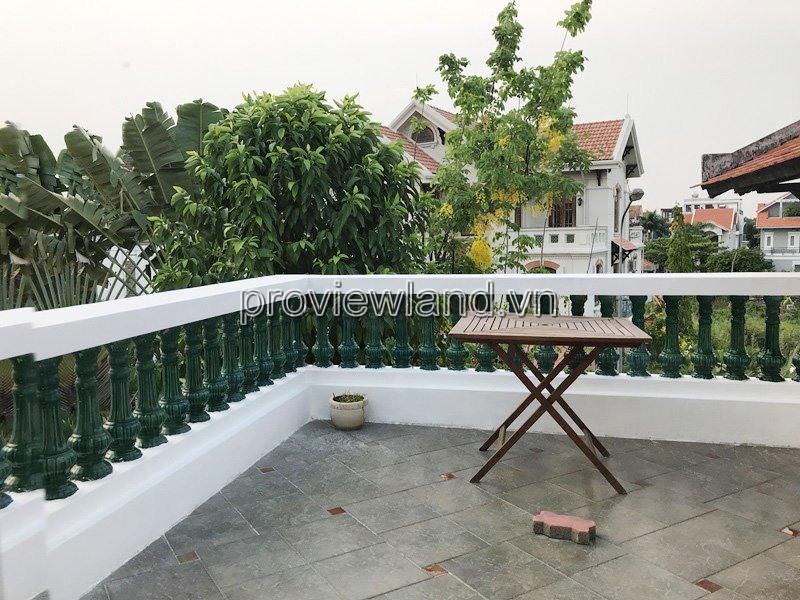 Ban-biet-thu-Thao-Dien-Quan-proviewland-300121-11