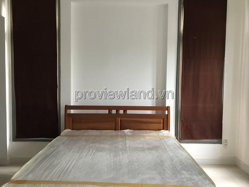 Ban-biet-thu-Thao-Dien-Quan-proviewland-300121-15