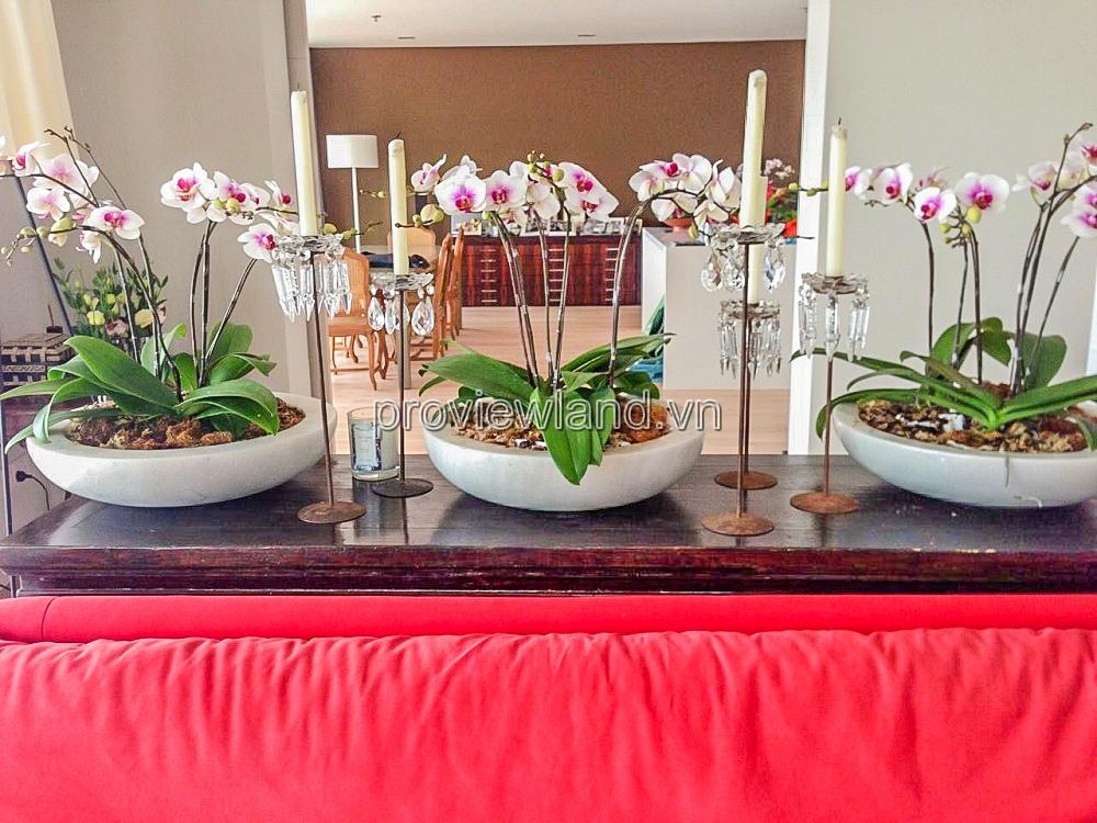 Ban-can-ho-City-Garden-Quan-Binh-Thanh-0320