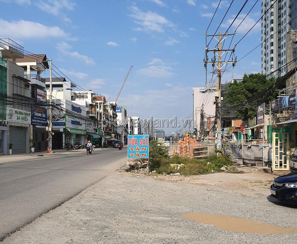 Ban-dat-duong-Luong-Dinh-Cua-Quan-2-0106(1)