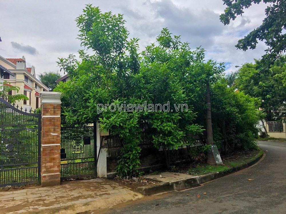 Ban-dat-khu-compound-thao-dien-0375