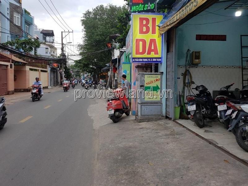 Ban-day-nha-tro-Tran-Binh-Trong-Quan-Binh-Thanh-0223