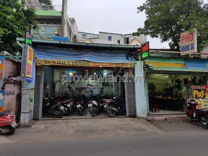 Ban-day-nha-tro-Tran-Binh-Trong-Quan-Binh-Thanh-0224