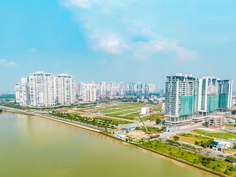 Ban-lo-dat-xay-biet-thu-Saigon-Mystery-Villas-TML-Q2-DT-258m2-proviewland-290121-00