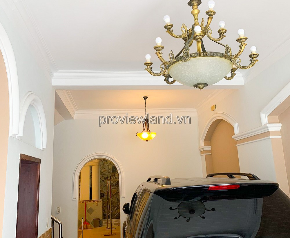 House for sale on street number 3 district 2 with terrace 1 ground floor 2 floors  nice house