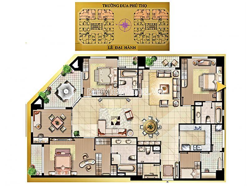 Can-ho-Flemington-Q11-can-ban-Penthouse-SkyVilla-can-3pn-3wc-220m2-proviewland-280121-08
