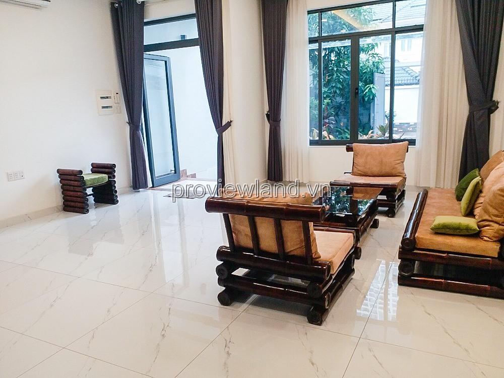 Cho-thue-nha-Thao-Dien-0389