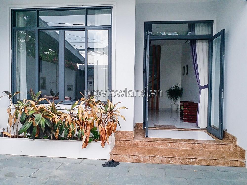 Cho-thue-nha-Thao-Dien-0390