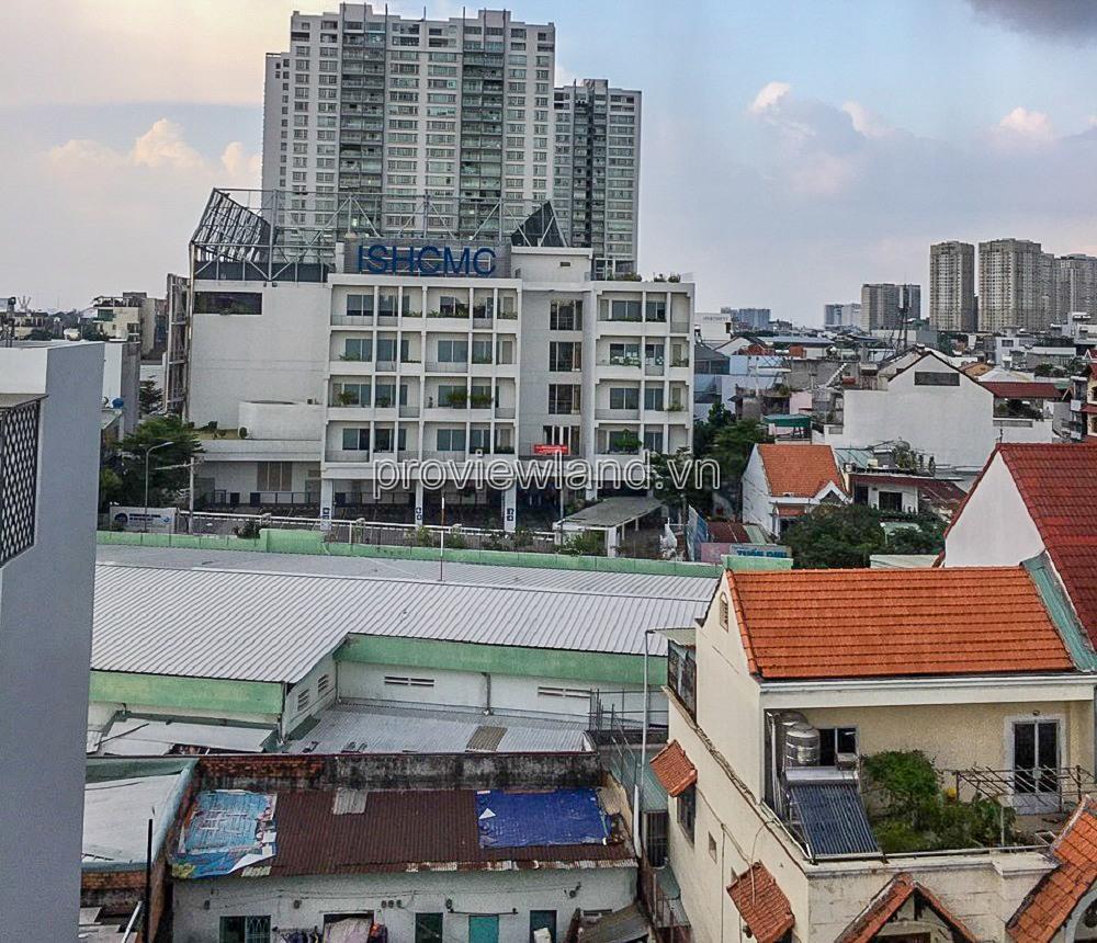 Cho-thue-nha-thao-dien-0365