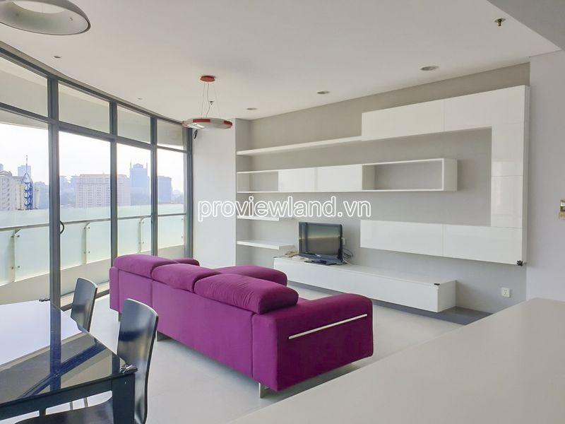 City-Garden-Binh-Thanh-cho-thue-can-ho-3pn-140m2-block-Boulevard-proviewland-040121-00
