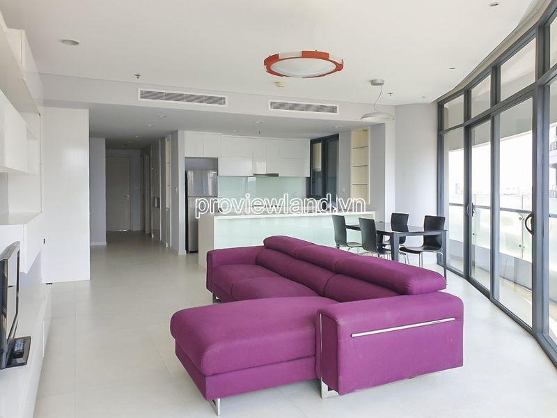 City-Garden-Binh-Thanh-cho-thue-can-ho-3pn-140m2-block-Boulevard-proviewland-040121-01