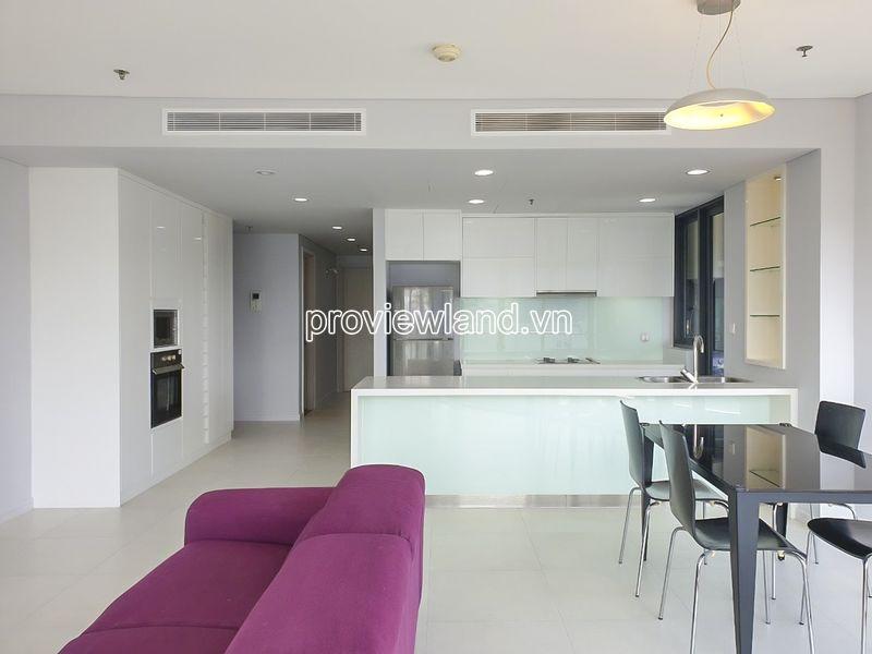City-Garden-Binh-Thanh-cho-thue-can-ho-3pn-140m2-block-Boulevard-proviewland-040121-04