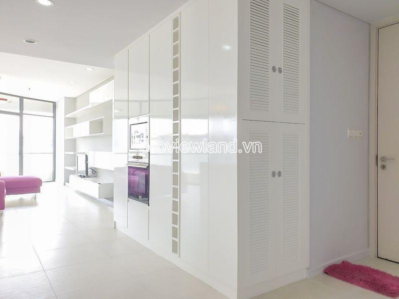 City-Garden-Binh-Thanh-cho-thue-can-ho-3pn-140m2-block-Boulevard-proviewland-040121-05