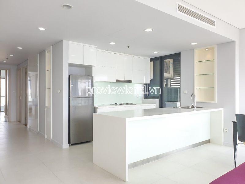 City-Garden-Binh-Thanh-cho-thue-can-ho-3pn-140m2-block-Boulevard-proviewland-040121-06