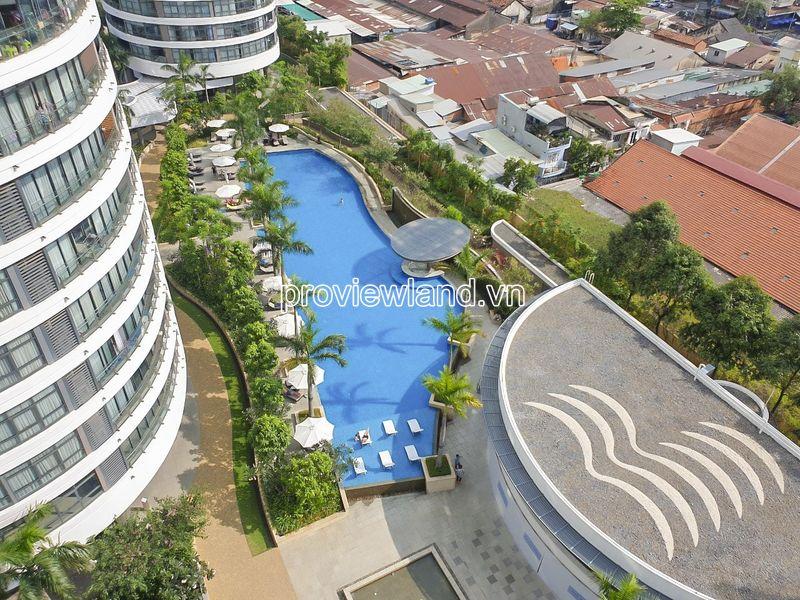 City-Garden-Binh-Thanh-cho-thue-can-ho-3pn-140m2-block-Boulevard-proviewland-040121-08
