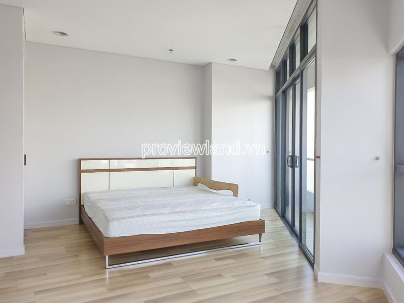 City-Garden-Binh-Thanh-cho-thue-can-ho-3pn-140m2-block-Boulevard-proviewland-040121-11