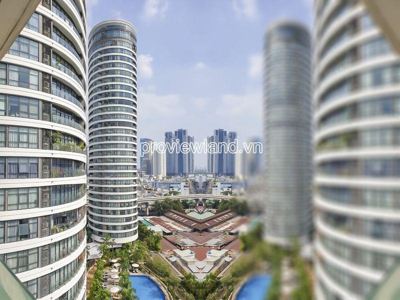City-Garden-Binh-Thanh-cho-thue-can-ho-3pn-140m2-block-Boulevard-proviewland-040121-13