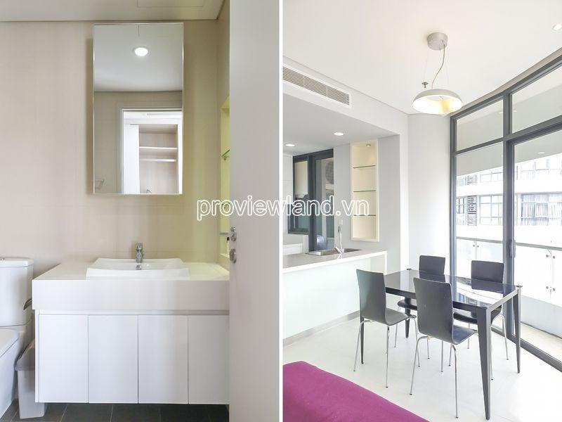 City-Garden-Binh-Thanh-cho-thue-can-ho-3pn-140m2-block-Boulevard-proviewland-040121-14