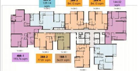 Diamond-Island-DKC-layout-mat-bang-brilliant-tower