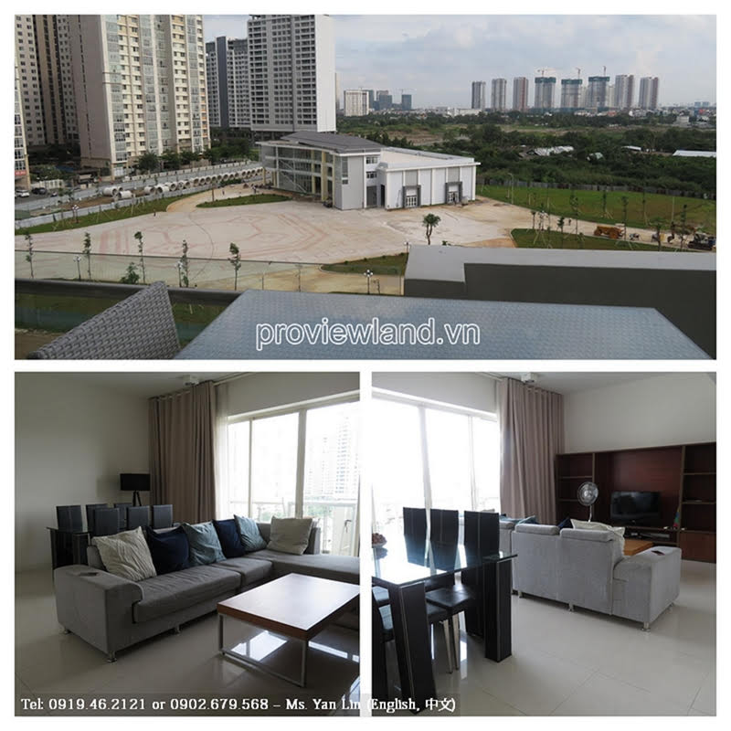 The-Estella-An-Phu-apartment-for-rent-2brs-2A-proview-220819-00