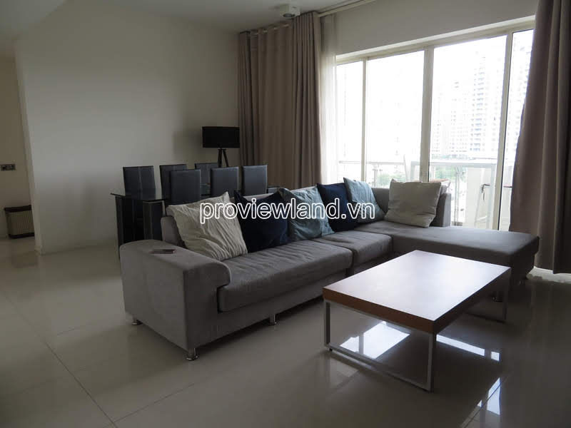The-Estella-An-Phu-apartment-for-rent-2brs-2A-proview-220819-01