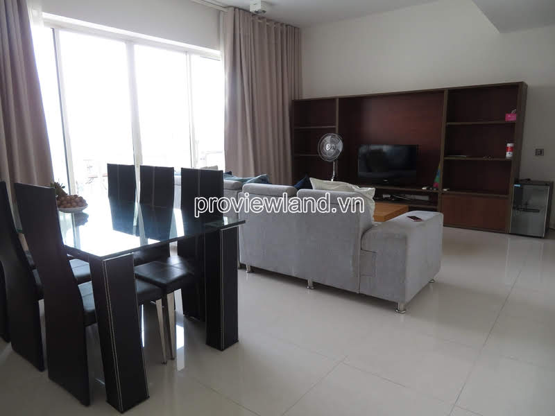 The-Estella-An-Phu-apartment-for-rent-2brs-2A-proview-220819-03