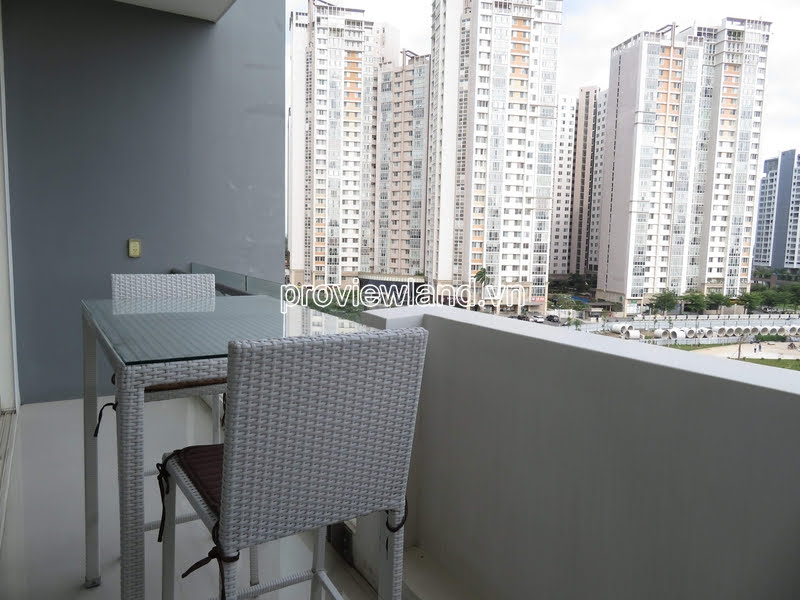 The-Estella-An-Phu-apartment-for-rent-2brs-2A-proview-220819-04