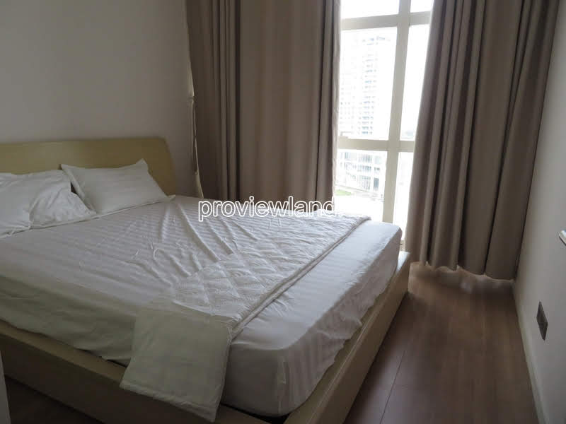 The-Estella-An-Phu-apartment-for-rent-2brs-2A-proview-220819-05