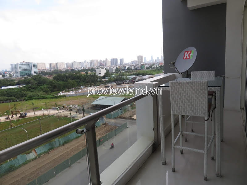 The-Estella-An-Phu-apartment-for-rent-2brs-2A-proview-220819-06