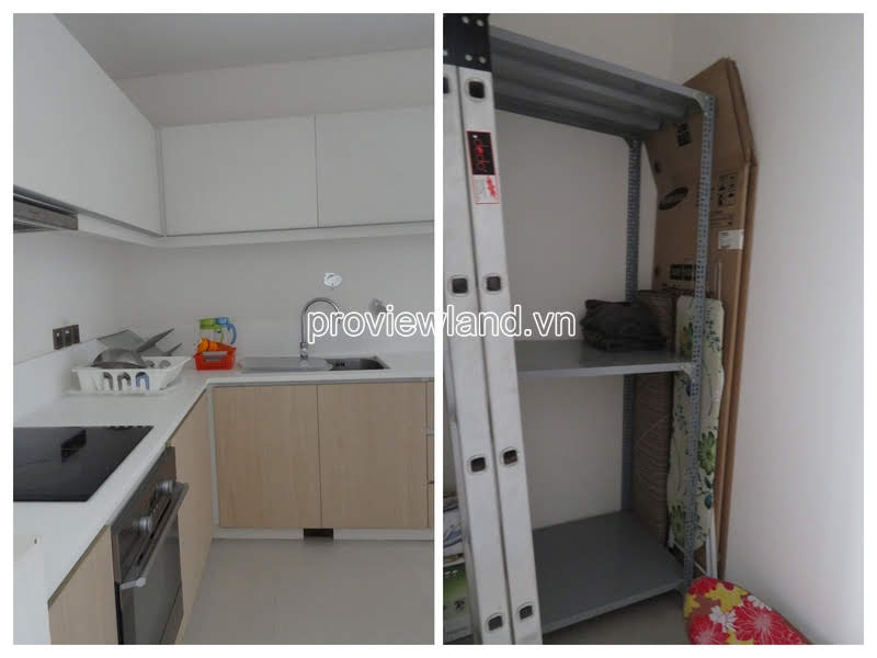 The-Estella-An-Phu-apartment-for-rent-2brs-2A-proview-220819-13