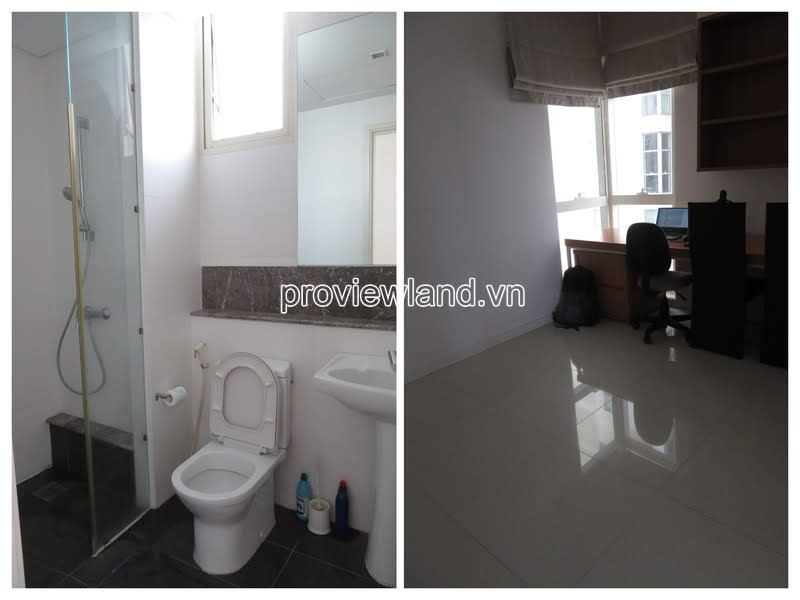 The-Estella-An-Phu-apartment-for-rent-2brs-2A-proview-220819-14