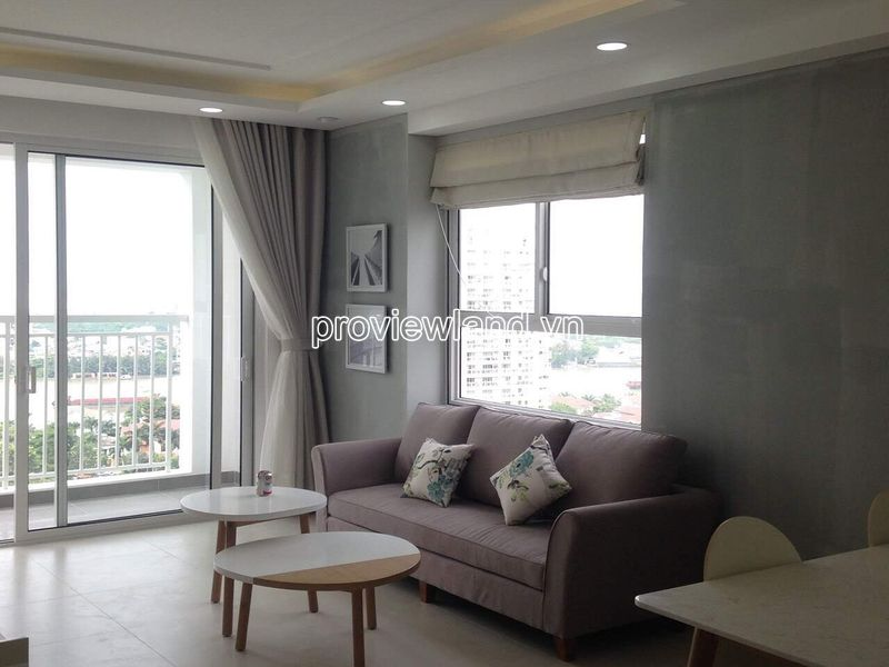 Tropic-Garden-apartment-for-rent-2brs-block-A1-proviewland-051119-01