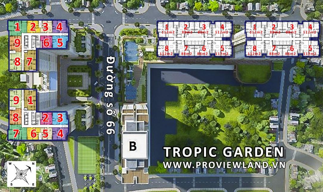 Tropic-Garden-mat-bang-dien-hinh