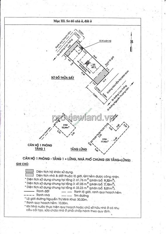 ban-nha-dat-quan-3-nguyen-thi-minh-khai-5848