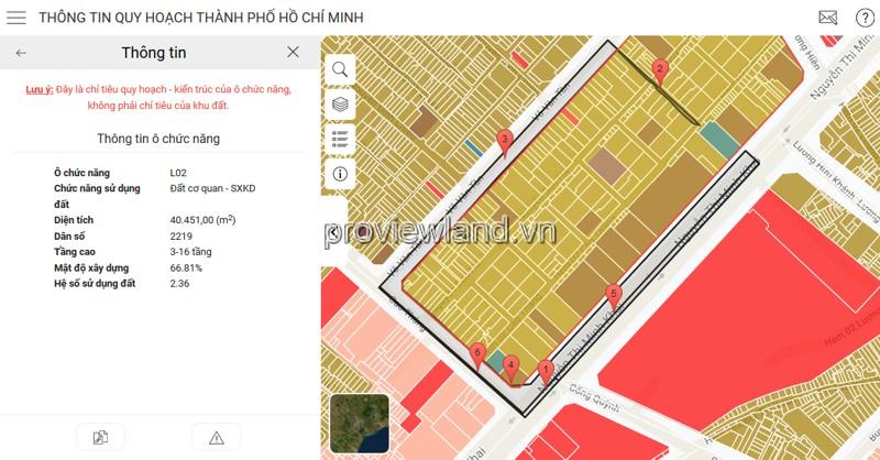 ban-nha-dat-quan-3-nguyen-thi-minh-khai-5849