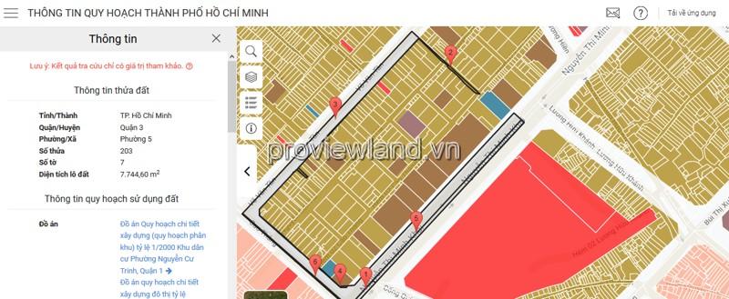 ban-nha-dat-quan-3-nguyen-thi-minh-khai-5850