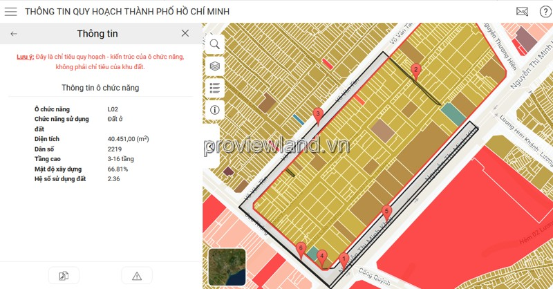 ban-nha-dat-quan-3-nguyen-thi-minh-khai-5852