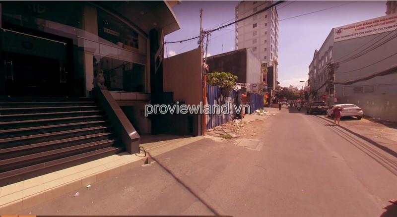 ban-nha-pho-nam-quoc-cang-quan-1-5802