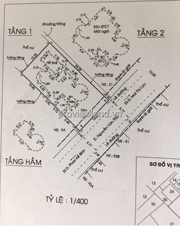 ban-nha-quan-1-nguyen-van-thu-5801