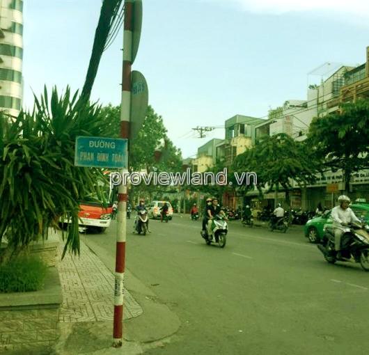 ban-nha-quan-3-pham-dinh-toai-5839
